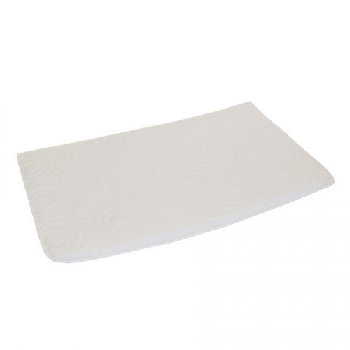 Kaylula Stor Chest Change Pad