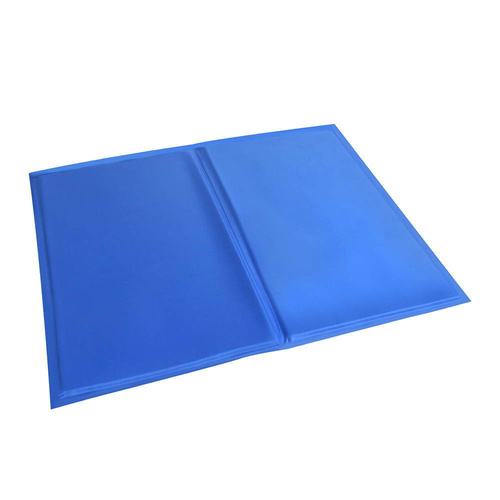 i.Pet Medium Cooling Gel Pet Mat