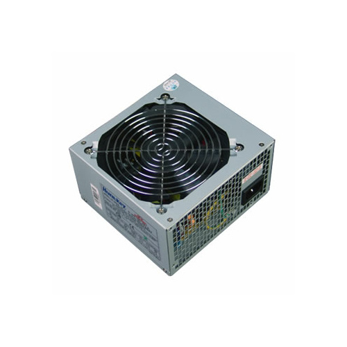 Huntkey CP-400 120mm Fan 400W Power Supply