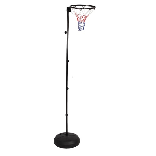 Netball Ring with Stand