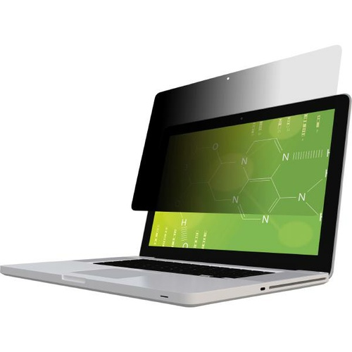 "3M PFNAP008 Privacy Filter for 15"" Macbook Pro (2016) Laptop (16:10)"
