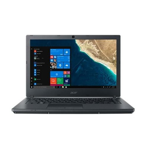 "Acer Travel Mate P2 - NX.VG7SA.012 - Intel i5-7200U / 8GB / 500GB / 13.3"" HD / W10P /  1-1-0"